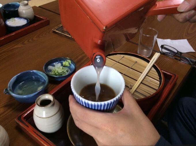 63fc57e6cf385d9c38a9bfc089834817 - 刀屋(長野県上田市)【デカ盛り】いまにも雪崩がおきそうな大繁盛店のメガ盛り蕎麦