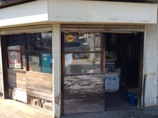 25de23acaeb784484c6703959a4faf0d - 藤生商店(栃木県足利市)【老舗】お婆ちゃん一人で切り盛りするいにしえの焼きそば店