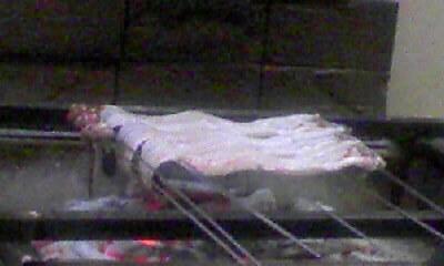 26ca74bcdfcd1d78d341c41fc245f70b - うりずん(大阪市鶴見区)至高の関西焼きうなぎうりずん→鰻家。(西中島)で復活