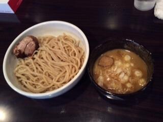 image5B25D ff788 thumbnail2 - 麺処繁(群馬県太田市)濃厚つけ麺旨いじゃん
