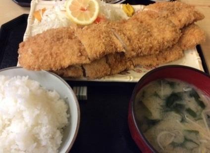 703d9e35eacfa780e06fbede359685c0 - 豚菜(神奈川県藤沢市)【大食い】デカ盛りオフ会の翌日も爆食連投