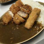 IMG 2932 thumbnail2 150x150 - 【全国】カレーの大食いチャレンジメニュー実食レポまとめ難易度付き14選【デカ盛り】