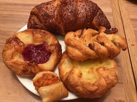 d1947924a7156f8b71027efc6497a61c - マコマコ(群馬県 みどり市)【食べ放題】スイーツもパンもある時間無制限な贅沢大繁盛バイキング【大食い】