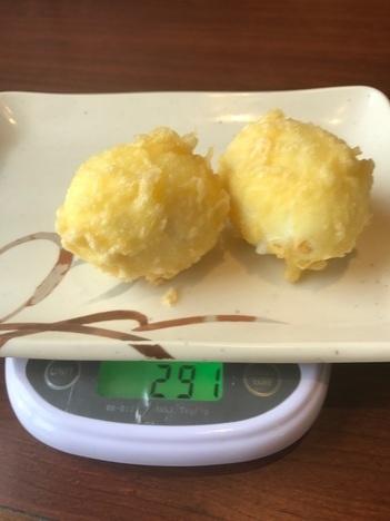 IMG 5787 thumbnail2 - 丸亀製麺足利店(他各店)【デカ盛り】毎月一日は釜揚げうどん半額DAYにつき12玉のメガ盛りを作って貰いました【大食い】