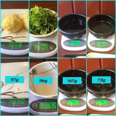 IMG 5811 thumbnail2 - 丸亀製麺足利店(他各店)【デカ盛り】毎月一日は釜揚げうどん半額DAYにつき12玉のメガ盛りを作って貰いました【大食い】