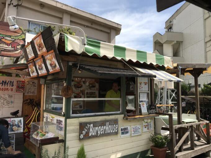 img 2319 - ゆふいんバーガーハウス(由布市)【チャレンジメニュー】絶品大繁盛ご当地バーガーで大食い出来る幸せ