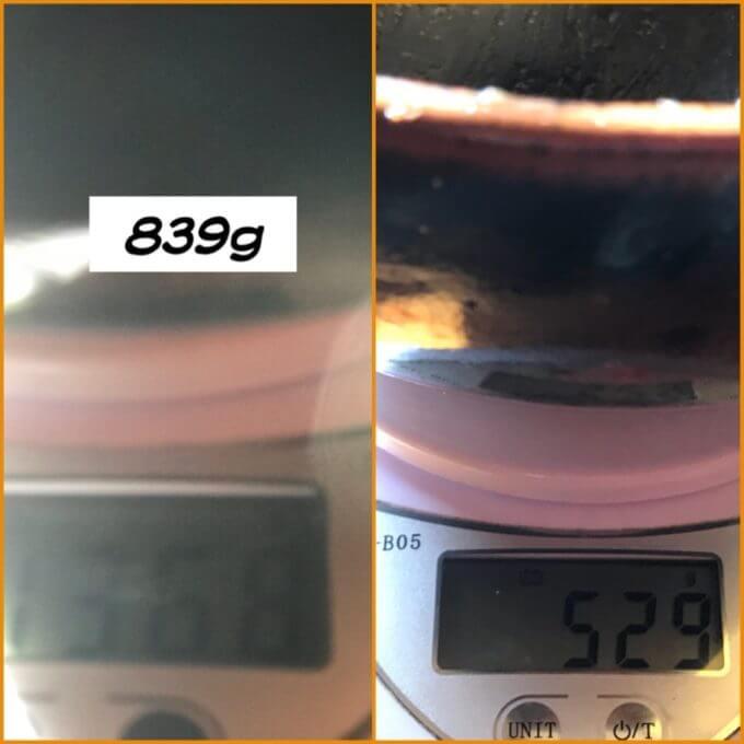 img 2587 - チロリン村(長野県南箕輪村)【リブロース】地域に根付いた厚さ5cm強巨大ソースかつ丼