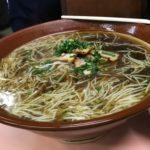 izumotoukaen 1 2 150x150 - ちょぼ焼き焼きそば末広(熊本市)【デカ盛り】大食いと言うよりは早食い的要素のチャレンジ