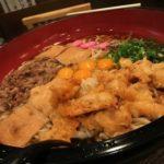 masudakikkouya 150x150 - ちょぼ焼き焼きそば末広(熊本市)【デカ盛り】大食いと言うよりは早食い的要素のチャレンジ