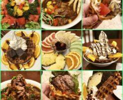 img 5491 246x200 - ビーフラッシュ(各店)ステーキでお腹いっぱい【食べ放題】スイーツやビーフシチュー等神ルール充実ビュッフェ