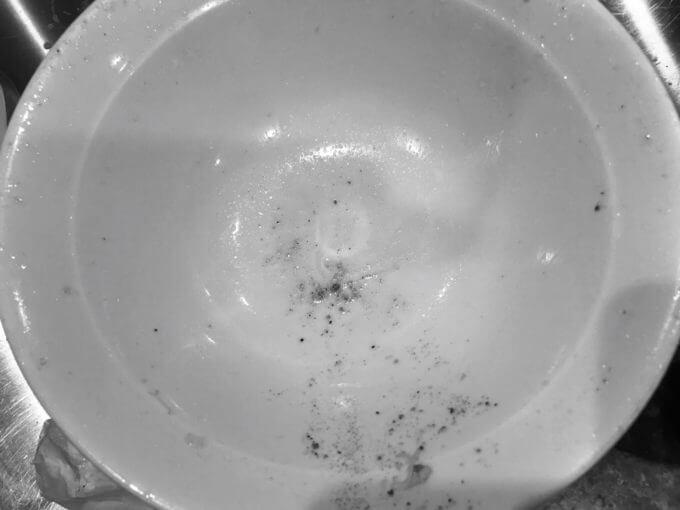 img 6156 - ジロリアン浮間店(東京都北区)【デカ盛り】驚愕インパクトな店名の二郎系【大食い】