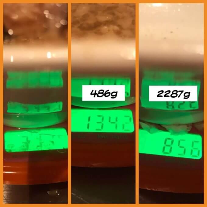 img 6175 - ジロリアン浮間店(東京都北区)【デカ盛り】驚愕インパクトな店名の二郎系【大食い】