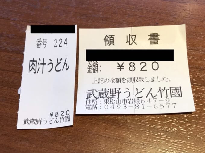 img 6442 - 武蔵野うどん竹國東松山店(他各店)【デカ盛り】うどんも天ぷらもごはんも食べ放題【格安】