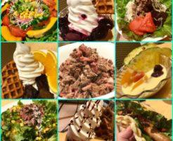 img 6817 246x200 - ステーキ食べ放題&ビュッフェ ビーフラッシュ(各店)スイーツも時間無制限で大食いできるクーポン割引ランチ