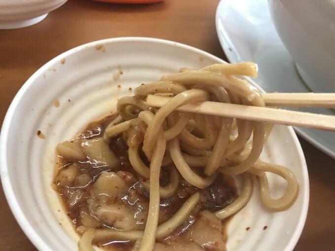 img 7133 - ラーメンジライヤ(熊谷市)【デカ盛り】選べる麺とブタとアブラが斬新な新鋭大繁盛二郎系ラーメン店が絶品【大食い】