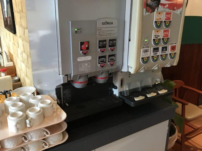 img 8534 - ダタール(さいたま市)【食べ放題】インドカレー朝食バイキング【大食い】アパホテル併設