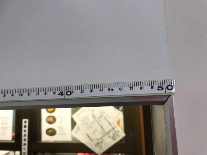 img 8771 1 - そば処桔梗(長野県塩尻市)日本一狭いと言う噂のそば屋は本当に狭かったけど味は絶品