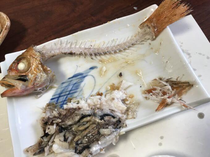 img 9474 - みやこや(新潟県柏崎市)豪勢すぎる食事付なのに格安な驚愕コスパなお宿