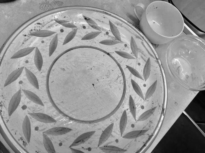 B0016B61 82CB 4F74 B546 F09DDF5E5B8C - 物豆奇五番館(豊田市)【デカ盛り】予約不要で食べられる大繁盛店のメガ盛りシリーズ【大食い】