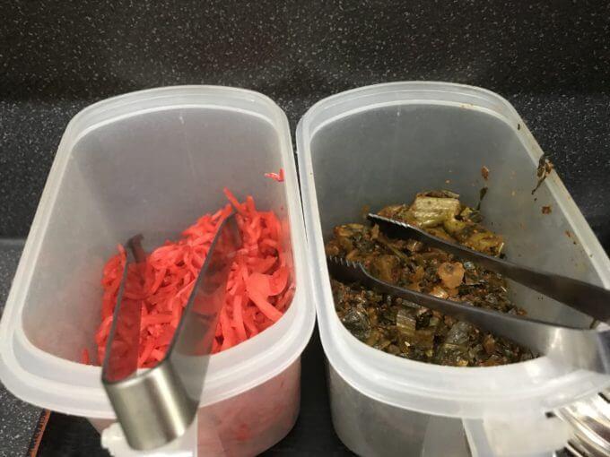 img 0566 - 博多どんたく(神奈川県海老名市)【デカ盛り】大食いチャレンジ目的でボリューミーで絶品なちゃんぽんがウリの大繁盛店へ