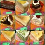 361113BE 124F 46DC B783 DE79CC09F08D 150x150 - 不二家【食べ放題】不二家スイーツ(ケーキ)バイキングのお得な裏技やコツを紹介【大食い】