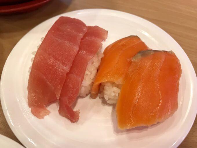 E6A96F8B B0A0 47E6 9E1A D059022E765F - かっぱ寿司新座店(他各店)【土日も開催】遅い時間でも週末も毎日食べ放題を開催している日本唯一の店舗があった