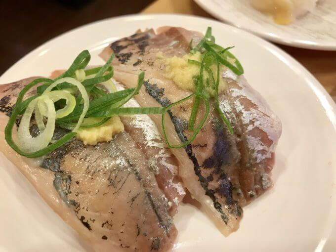 E80ACFB8 439E 44F7 AC06 F0876DD7C6FC - かっぱ寿司新座店(他各店)【土日も開催】遅い時間でも週末も毎日食べ放題を開催している日本唯一の店舗があった