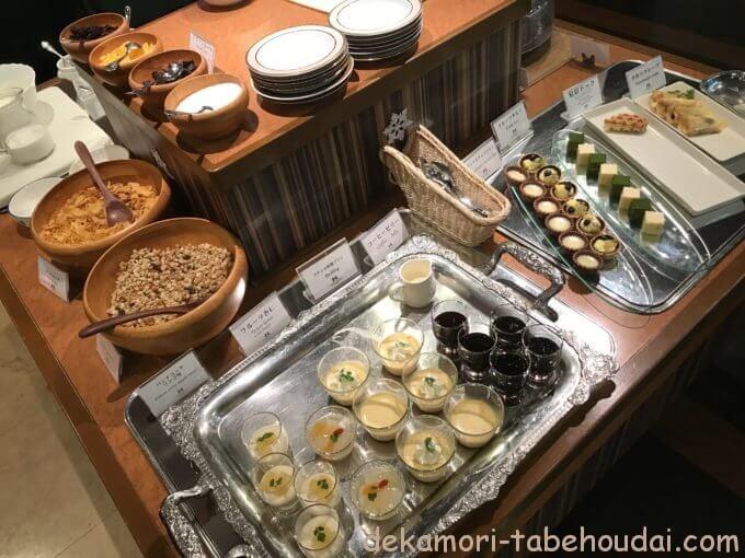 7757EDEC E934 4B22 A77E 6DF1454823F5 - サーフ&ターフ(熊谷市)【食べ放題】スイーツも充実ホテル内の豪華ビュッフェ【大食い】