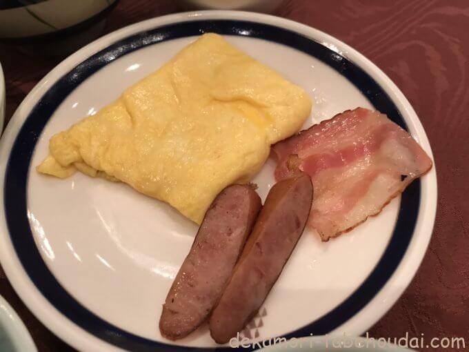 6BEB8FC8 31E3 418D A7BF 520AE47CFC0D - ヴィラくれたけLUXEラグゼ(浜松市)【食べ放題】豪華すぎる無料朝食ビュッフェの内容に舌鼓【大食い】